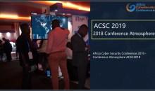 [Côte d'Ivoire/Technologie] La 4ème édition de l'Africa Cybersecurity Conference ouvre ses portes à Abidjan