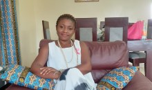 [Côte d'Ivoire/Interview] «Les femmes de Yopougon disent non au cancer du sein et du col de l'utérus»
