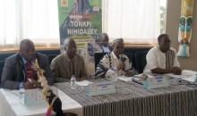 [Côte d'Ivoire/3ème édition duFestival des Arts et de la Culture Dan] 200 000 festivaliers attendus