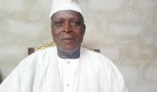 [Côte d'Ivoire/Présidentielle 2020]Des Chefs traditionnels s'insurgent contre les agressions verbales