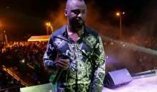 [Côte d'Ivoire/Concert] Le palais de la culture accueille le Kedjevara Enjoy Party le 29 Novembre prochain