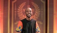 [Humour/Prix RFI Talents du rire] Le lauréat 2019recevra son prix le samedi 7 décembre prochain au Palais de la culture d'Abidjan