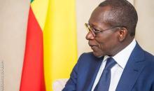 [Bénin] Patrice Talon annonce le retrait des réserves de change du franc CFA qui se trouvent en France et souhaite le retour de Boni Yayi