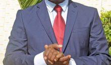 [Côte d'Ivoire/Budget triennal 2020-2022] Le maire de la commune de Guiglo déterminé à relever les défis