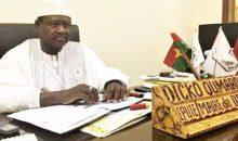 [Burkina/Terrorisme] Le député-maire de Djibo et 3 compagnons exécutés