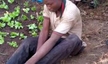 Côte d'Ivoire: Un ravisseur d'enfants pris la main dans le sac à Man