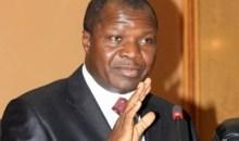 [Côte d'Ivoire/Enseignement supérieur] Les agents de l'administration entre en grève illimitéeà compter de ce mercredi 13 novembre