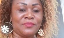"""[Côte d'Ivoire] L'artiste Geny Kwess présente son nouvel album """"Anangaman'' le 23 novembre prochain"""