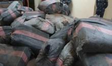 [Côte d'Ivoire/Grand Bassam] Une importante quantité de drogue saisie