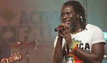 [Festival Abidjan By Night] Tiken Jah à la grande affiche de la 6è édition