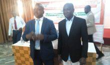 [Côte d'Ivoire/Presse numérique] Sermé Lassina élu président du Repprelci