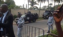 La crise a atteint son point culminant en Côte d'Ivoire (Par Fernand Dédêh)