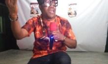[Côte d'Ivoire/Musique] Loody Sakoloh ''pleure'' l'Afrique