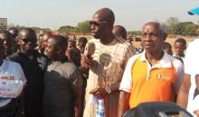 [Côte d'Ivoire/7ème édition du FESTIBO] La ville de Bouna déjà en attraction