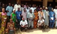 [Côte d'Ivoire/Justice] La CPI initie une campagne de sensibilisation dans la région du Guémon