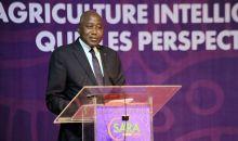 [Côte d'Ivoire/SARA 2019] Amadou Gon Coulibaly satisfait des résultats du salon