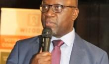 [Côte d'Ivoire/Blolequin] L'honorable Aimé Gnonsian invite les populations à faire bloc autour du Rhdp