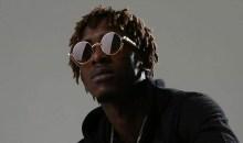 """[Côte d'Ivoire/Musique] Reesha Gold arrive avec """"Lady''"""