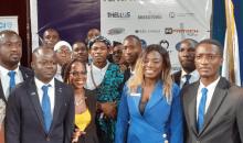 [Côte d'Ivoire/ Alabi Achi, président de la JCI Abidjan à ses membres] «Armons nous de courage pour reussir le mandat 2020»