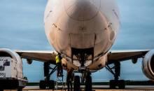 [Côte d'Ivoire/Salon International de l'aviation et de l'aéronautique] Les couleurs s'annoncent pour la 1 ère édition