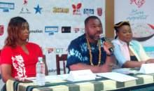 [Culture/2ème édition d'Abidjan Folklore Day] Le peuple Baoulé à l'honneur