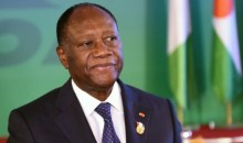 [Côte d'Ivoire/Participation des jeunes au processus électoral] La lettre de 118 organisations et fédérations de jeunesse à Ouattara
