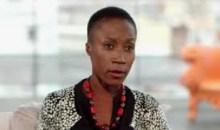 [Incarcérée pour enlèvement d'enfant] La chanteuse franco-malienne, Rokia Traoré, libérée sous contrôle judiciaire