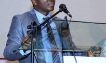 [Election à la FIF/Doumbia Major sans faux fuyant] «Si un certain Sory ou Diallo est élu, ce sera un non évènement»