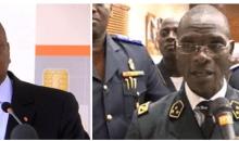[Côte d'Ivoire] La Covid-19 dévoile les missions régaliennes des éléments des ministres Hamed Bakayoko et Diomandé Vagondo
