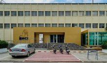 [Côte d'Ivoire] Les clients de Bhci pris en ''otage'' par leur banque