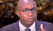 [Assurance en Côte d'Ivoire] Un marché en pleine mutation (contribution)