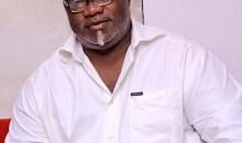 """[Covid-19/Fermeture des espaces de divertissement et de loisirs] Le président Magloire Affouchi crie """"famine'' et demande l'aide du gouvernement"""