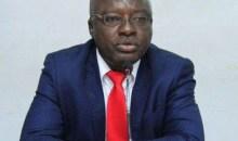 [Atteinte à la liberté de la Presse] Un journaliste ivoirien séquestré puis violenté dans une prison à Abidjan