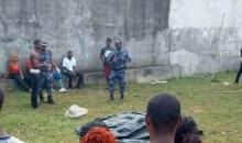[Côte d'Ivoire/Drame à Angré] Voici l'identité de la famille tuée dans l'accident ce samedi 23 mai 2020