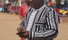 [Burkina/Corruption] L'ancien ministre de la défense mis aux arrêts