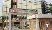 [Côte d'Ivoire/Election à la FIF] Le nouveau président connu le 22 août prochain