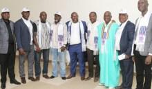 [Côte d'Ivoire] Les anciens de la Fesci invitent le gouvernement à mettre fin aux procédures judiciaires contre Blé Goudé et Guillaume Soro