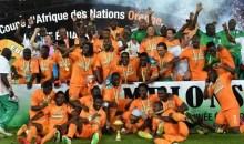 [Côte d'Ivoire/Football] L'histoire des Eléphants racontée par le journaliste Adam Khalil