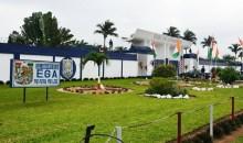 [Côte d'Ivoire/Entrée dans les écoles de Gendarmerie, session 2020] Le concours lancé, voici les conditions pour postuler