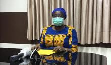 [Côte d'Ivoire/Cepe session 2020] Les candidats libres vont subir les épreuves simultanément à l'examen blanc n°2 des candidats officiels