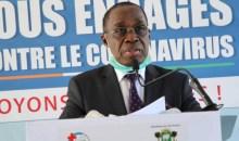 [Côte d'Ivoire Santé communautaire] Les négligés de la prime Covid-19 sur pied de guerre