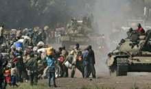 [RDC] 1 300 civils tués dans des violences ces huit derniers mois selon l'Onu
