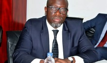 [Côte d'Ivoire/Journée Africaine des Frontières] Le pays célèbre pour la première fois l'évènement (communiqué)