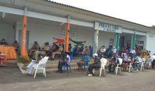 [Côte d'Ivoire Grand Reportage] Préfecture, sous-préfecture, hôpital général de Niakara, ces administrations publiques délaissées