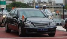 «Héé politique ivoirienne ! Respecte-nous» (Simple avis)