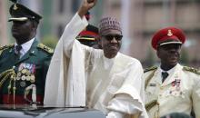 [CEDEAO] Le Nigéria dénonce le manque de différence entre l'Eco de la zone UEMOA et le franc CFA actuel