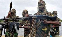 [Côte d'Ivoire/Insécurité] Plusieurs morts dans l'attaque d'une base militaire à Kafolo (Ferkéssédougou)