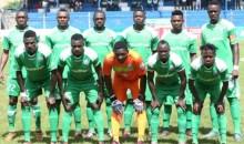 [Kenya/Football] Confronté aux difficultés financières, le plus grand club du pays demande à ses fans de l'aider