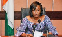 """[Côte d'Ivoire/Plainte contre la BAD] Le Bureau des conseils des gouverneurs autorise """"une revue indépendante'' du rapport du comité d'éthique (Communiqué)"""