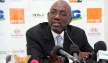 [Côte d'Ivoire/Football] Nouvelles suspicions à la FIF
